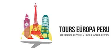 TOUR A EUROPA DESDE LIMA PERU TODO INCLUIDO 2018